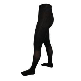 Kingsland - Classic riding leggings