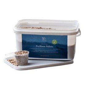 BlueHors - Psyllium pellets 2 kg