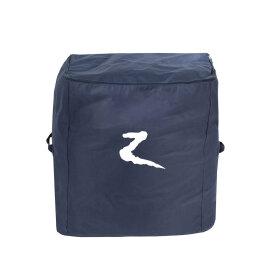 Horze - Stor opbevarings taske