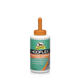 Absorbine - Therapeutic hooflex - hovolie 450 ml