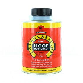 Carr Day Martin - Cornucrescine daily hoof moisturiser 250 ml