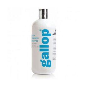Carr Day Martin - Gallop extra strength 500 ml