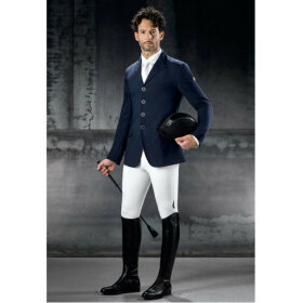 Equiline - Rack men's competition jacket