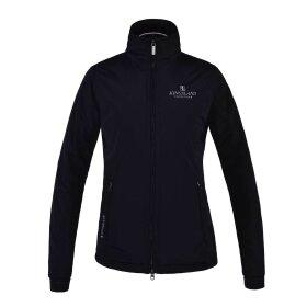 Kingsland - Classic ladies jacket insulated