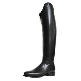 DeNiro - Rafaello dressur støvle - standard - tm+t