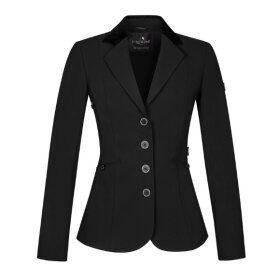 Equiline - Ebe competition jacket