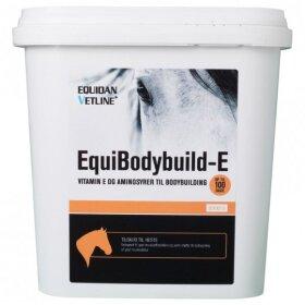 Equidan Vetline - Equibodybuild - E 2,5 kg
