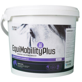 Equidan Vetline - Equimobility plus 5 kg