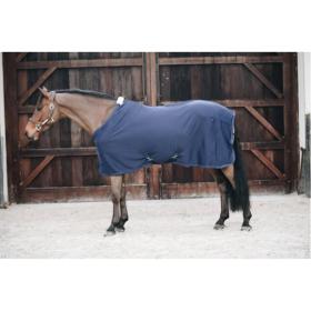Kentucky horsewear - COOLER FLEECE RUG