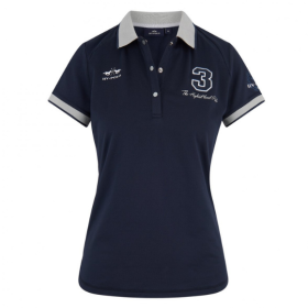 HV POLO - POLO SHIRT FAVOURITAS