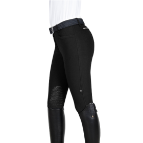 Equiline - Ash women's knee grip breeches