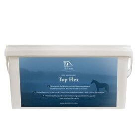 BlueHors - TOP FLEX 1,5 kg