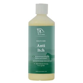 BlueHors - Anti itch 500 ml