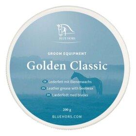 BlueHors - Golden classic 200 ml