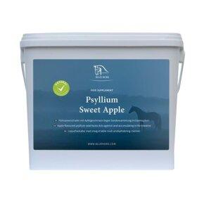 BlueHors - Psyllium sweet apple 2,5 kg