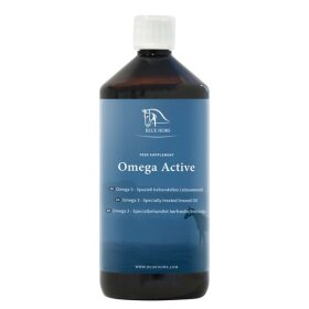 BlueHors - Omega active 1 l