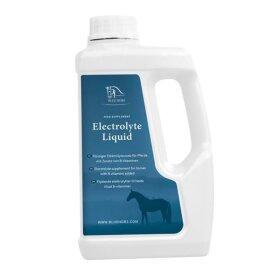 BlueHors - Electrolyte liquid 1 l