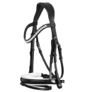 SD Design - MYSTERY BRIDLE