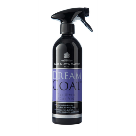 Carr Day Martin - Dream coat 500 ml