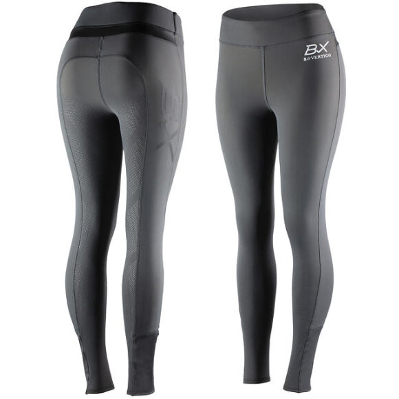 BVertigo - BEATRIX WOMEN'S RIDING TIGHTS