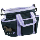 Horze - SCOUT GROOMING BAG 3 farver