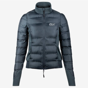 BVertigo - VIVIANE LIGHT PADDED JACKET