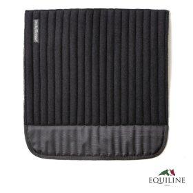 Equiline - Xaviar bandageunderlag