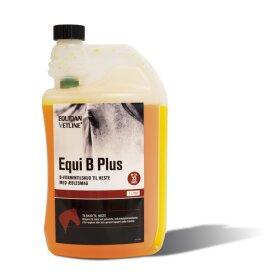 Equidan Vetline - Equi B plus 1 l