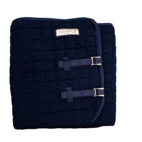 Thermatex - Original cooler rug