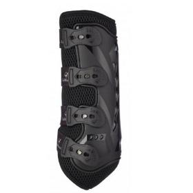 LeMieux - Snug boots - bagben