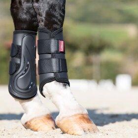 LeMieux - Proshell brushing boots