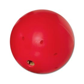 Likit - Snak-a-ball