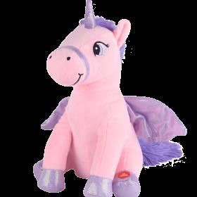 Waldhausen - Unicorn Maggie