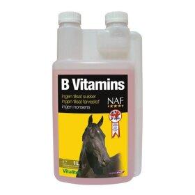 NAF - B-Vitamin 1 l