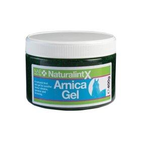 NAF - Arnica gel 400 g