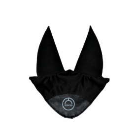 Montar - Tech fly hood coolmax