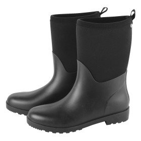 ELT - All-weather boots Melbourne