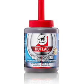 Leovet - Hoof oil 450 ml