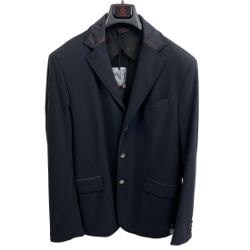 Cavalleria Toscana - Unlined technical jacket  1 stk. str 52