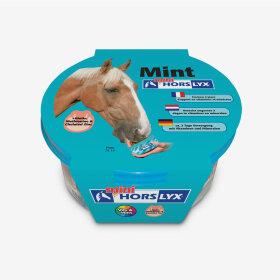 Horslyx - Mint mini 650 g