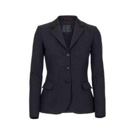 Cavalleria Toscana - GP women's  competition jacket
