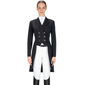 Equiline - Tailcoat strass Marilyn