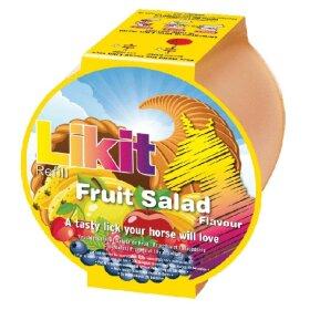 Likit - Fruit salad 250 g