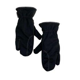 Equipage - Colt trefinger handske