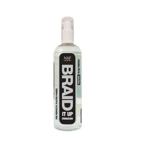 NAF - Braid it up 500 ml