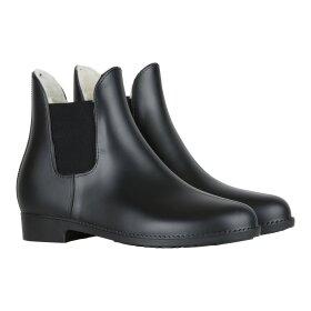 Horze - Bonn vinter jodhpur støvle