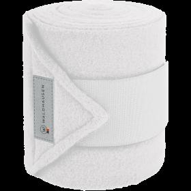 Waldhausen - Esperia fleece bandager