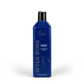Nathalie - After work wellness 750 ml