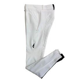 Equiline - Womens full grip breeches B-MOVE