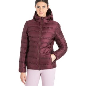 Equiline - Womens down jacket